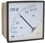 cospi-meter