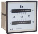 double frequency meter.jpg