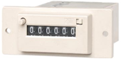 fort-counter-analog
