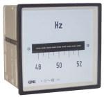 frequency meter led.jpg