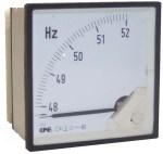 frequency meter point.jpg
