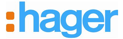 hager_logo_logotypesize