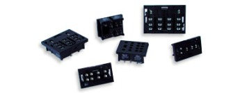 pcb_mount_sockets