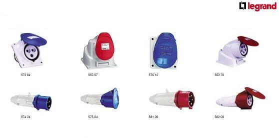 Plug-Socket-Legrand.jpg