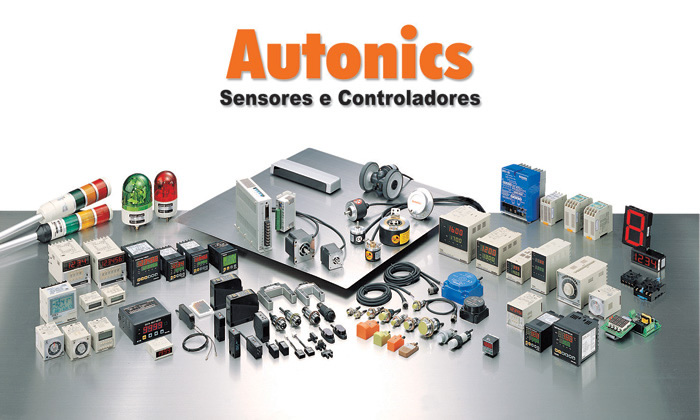 Productos_Autonics.jpg