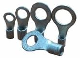 skun-type-ring-o-non-isolasi-240