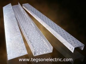 tray-tg