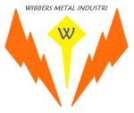 wibbers-logo