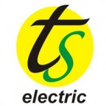 TEGSON ELECTRIC