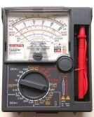 YX360TRF(Sanwa)