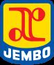 Jembo